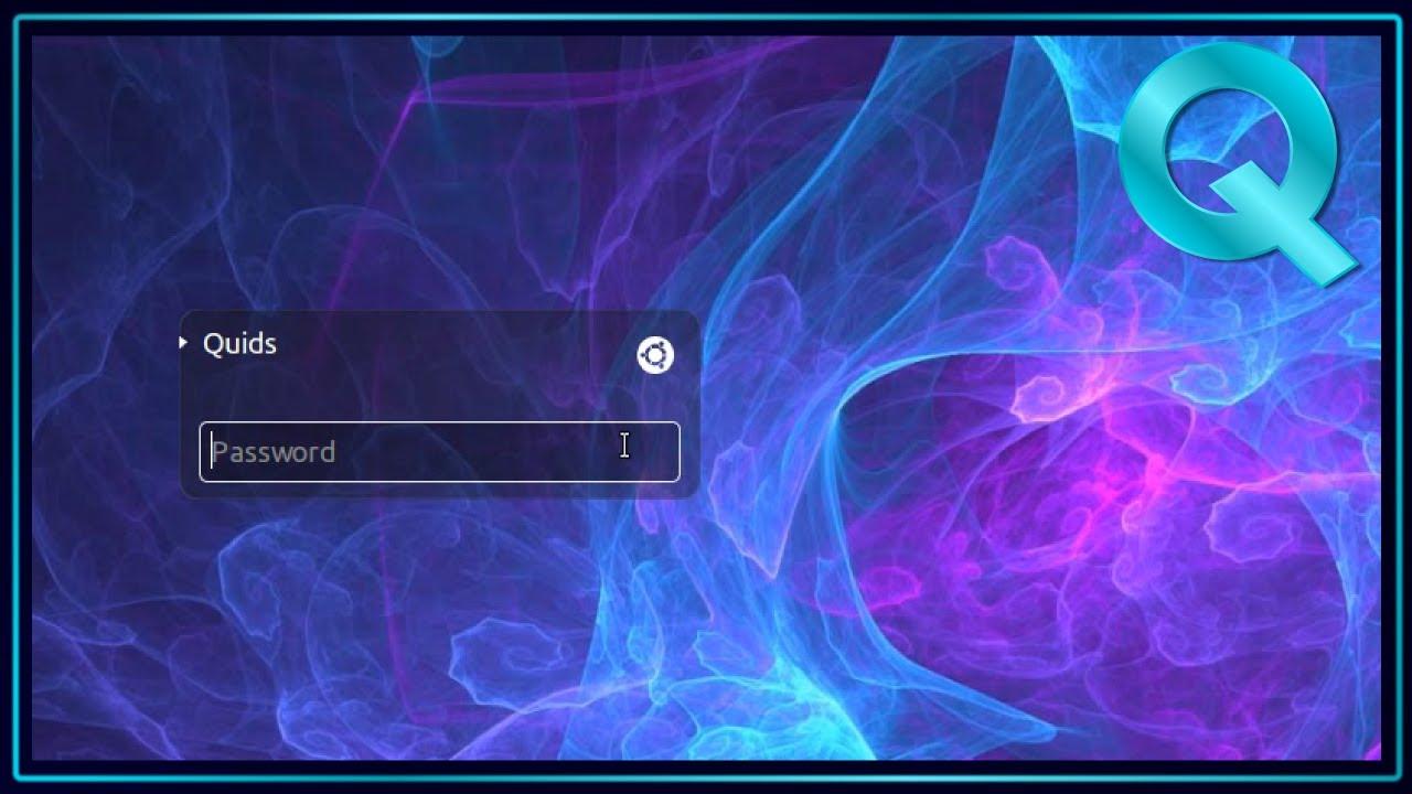 unity how to make a login screen
