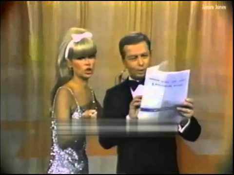 Mel Tormé -  Doodlin' Song ( Susan Barrett). 1967 .