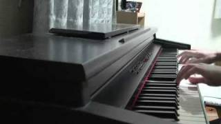 2005年の楽天選手応援歌をピアノで弾いてみました。 1礒部 礒部 飛ばせ...