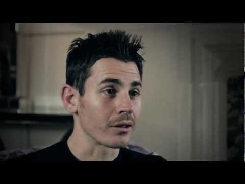 Jaco Van Gass - My Everest