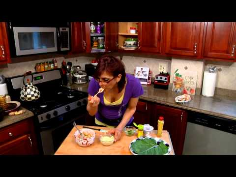 How to Make Low-Fat Tuna Salad Without Mayo: Healthy Sandwiches & Easy Sides