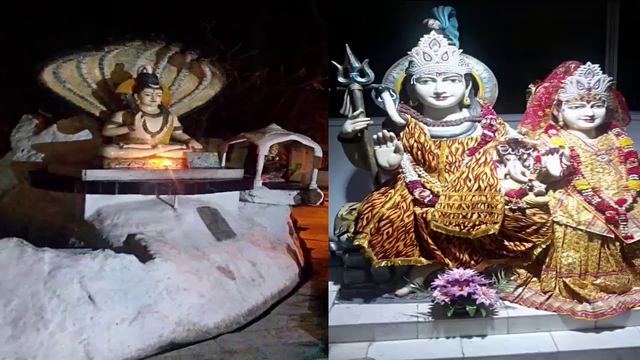 Naga devatha temple in bangalore dating
