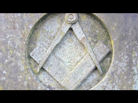 Freemasonry Myth and Mystery