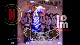 HALCONES DE SAN LUIS MIX