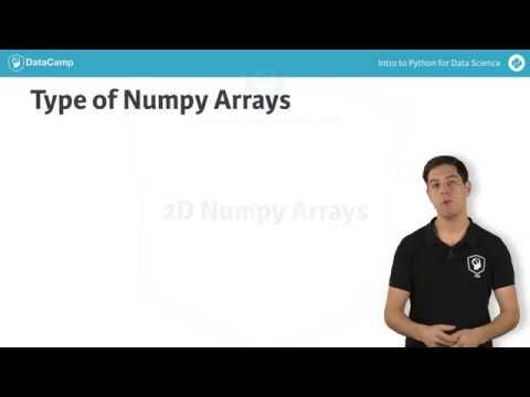 Python base64 image to numpy array