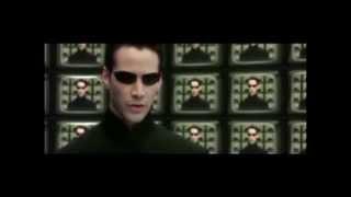 Прикол по фильму матрица под песню PR-Mex - Инвентаризация