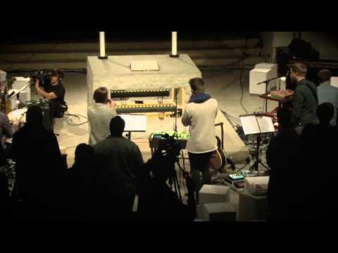 Du bist genug (Christ is enough) - Jugo Band Stuttgart