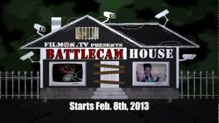 100 000 usd in prizes feb 8th 2013 battlecam house
