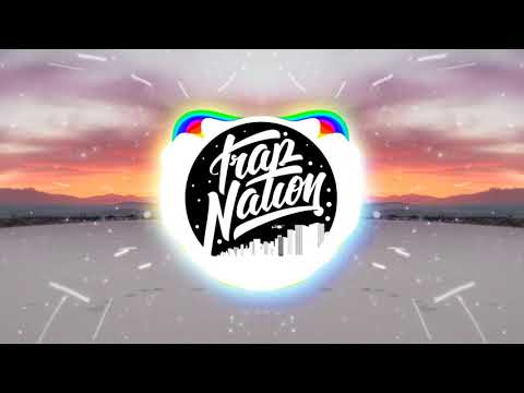 NOTD - I Wanna Know ft. Bea Miller (WE5 Remix)