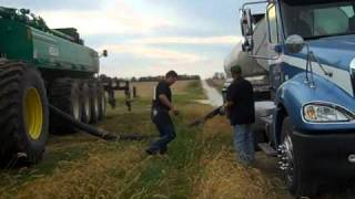 Manure Management_2010.wmv