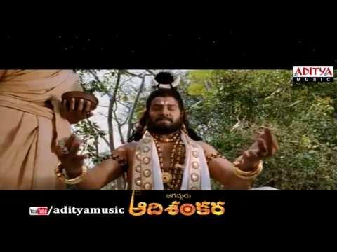 nidhi telugu movie free
