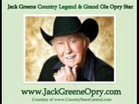 Jack Greene - If You Ever Need My Love