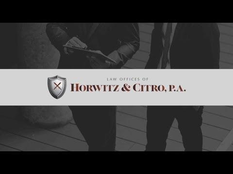 Criminal Penalties for Tax Preparers | Florida Criminal Tax Attorney | IRS Seeking Injunction