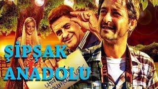Şipşak Anadolu - Eski Türk Filmi Tek Parça (Restorasyonlu)