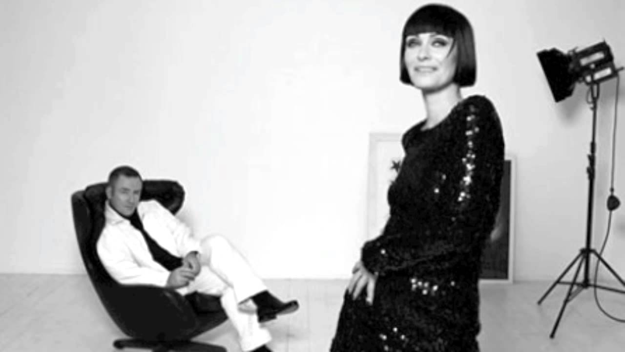 Swing Out Sister Breakout Late Night Studio Take Youtube
