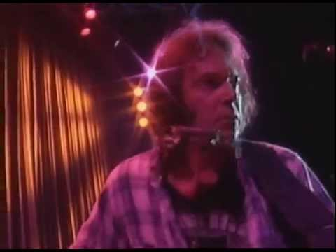 neil-young-crime-in-the-city-sixty-to-zero-pt-1-11-26-1989-cow-palace-official-neil-young-on-mv