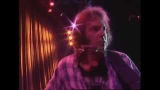 Neil Young - Crime in the City (Sixty to Zero, Pt. 1) - 11/26/1989 - Cow Palace (Official)