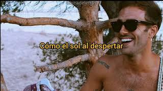 Juramento eterno de sal - Álvaro de Luna » LETRA ♫ ♬ ♪ ♩