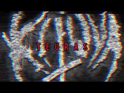 Kituva - Teuras (Single: 2020)