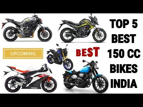 Best 150 Cc Bikes In India In 2019 || Best Bikes Under 150 Cc || Upcoming 150 Cc Bikes In 2019