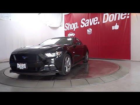 2015 Ford Mustang Fresno, Bakersfield, Modesto, Stockton, Central California F5414237N