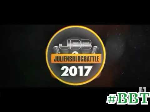 juliensblogbattle