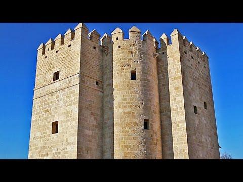 Torre de Calahorra - Córdoba (Andalucía)