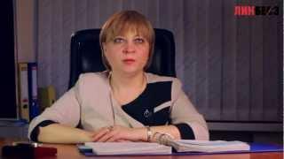 ЛИКБЕЗ. Проблема электронной отчетности(, 2013-01-12T15:47:22.000Z)