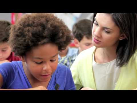 McGraw-Hill Education Acuity: Making Connections to PARCC