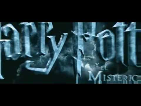 harry-potter-y-el-misterio-del-príncipe---trailer-2-en-español