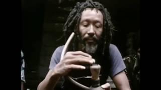 ✵♛РАСТАФАРАЙ  ✵♛ Rastafari