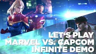 hrajte-s-nami-marvel-vs-capcom-infinite-demo
