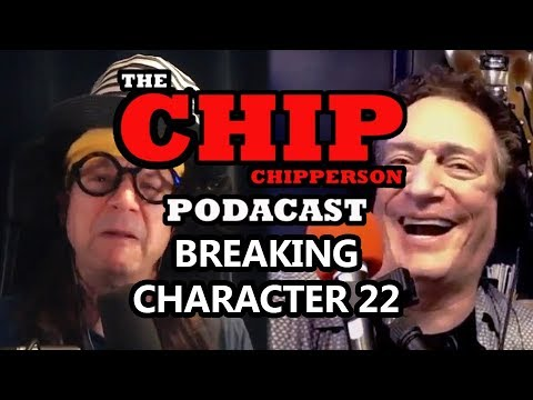 Chip Breaking Character - 031 - Broad Swap (Anthony, Christina, With Time Stamps)