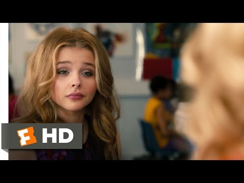 kick-ass-2-(6/10)-movie-clip---the-sick-stick-(2013)-hd