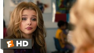 Kick-Ass 2 (6/10) Movie CLIP - The Sick Stick (2013) HD