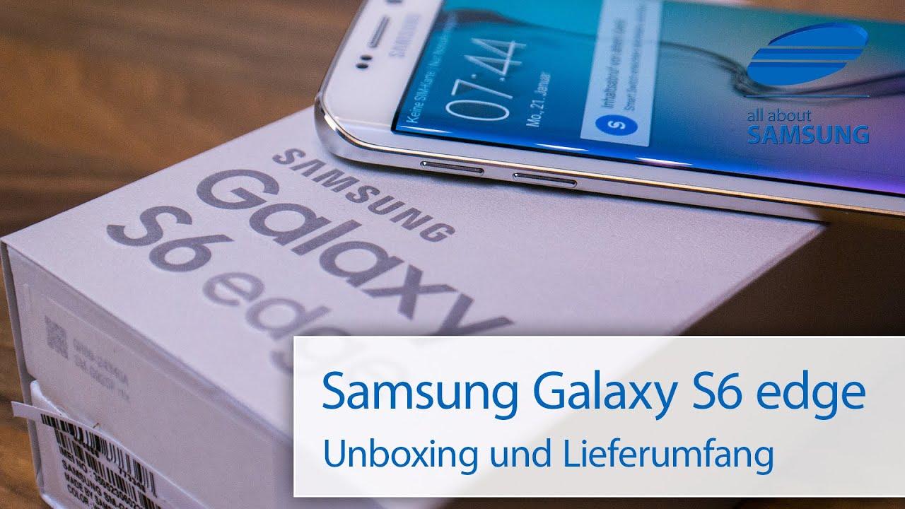 Samsung Galaxy S6 Edge 32gb Black Sapphire Ab 24999 S7 Lte 128gb Absolute
