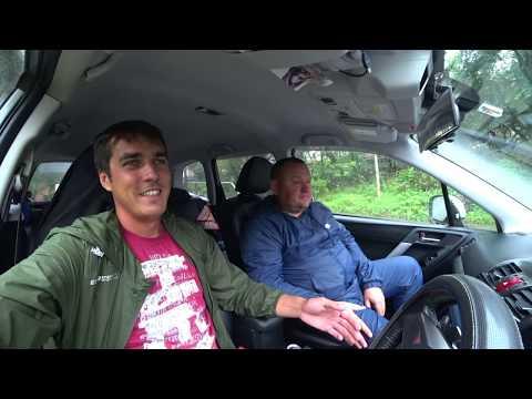 Комментарии к отзыву об автоподборе на канале Иван Килин 125
