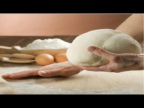 Curso Básico de Panificação - Melhorador de Pão