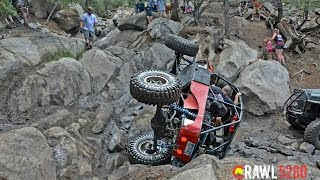Set Them Free Off Road 2015 - Part One