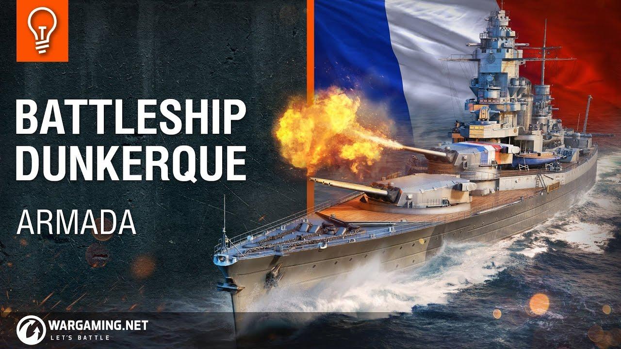 Battleship Online Stream
