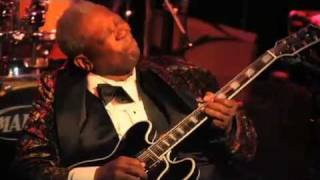 What is the blues? A look at the history of blues music, musicians and emotion.