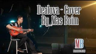 Opick - Dealova (Cover)