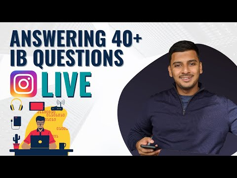 answering-40+-questions-on-internships,-investment-banking-and-more