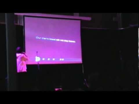 Versailles Karaoke