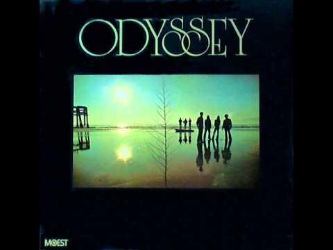 Odyssey Battened Ships