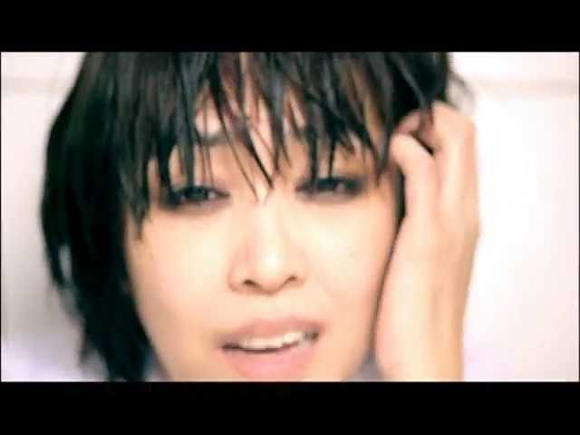 亦帆Canace 砍掉重練【淚崩了】(後宮-甄嬛傳片尾曲) 官方Official MV