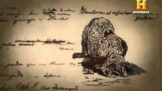 Скачать Gustavo Adolfo Bécquer Autores Románticos