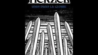 HERZEL (Fra) - Nominoë (2015)