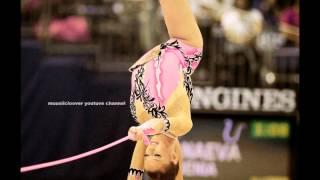 02.Rhytmic gymnastics music: Madagascar