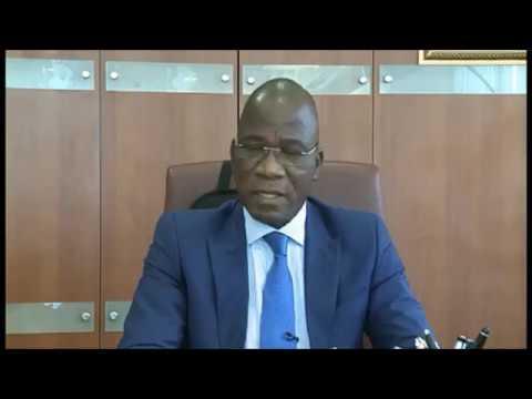 Côte d'Ivoire : Enquête sur les sociétés dites agro-business.